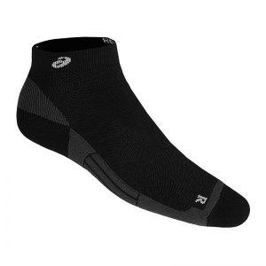 ascis-road-quarter-socks-socken-running-f0904-funktionskleidung-laufen-herren-atmungsaktiv-150224.jpg