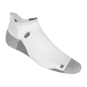 asics-road-neutral-ankle-single-tab-socken-f0001-socks-laufbekleidung-austattung-150226.jpg