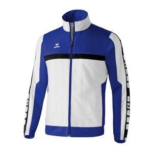 erima-classic-5-cubes-praesi-jacke-kids-weiss-praesentationsjacke-jacket-trainingsjacke-sport-teamausstattung-verein-101525.jpg