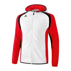 erima-razor-2-0-praesentationsjacke-kids-weiss-vereinsausstattung-einheitlich-teamswear-jacket-sportjacke-101615.png