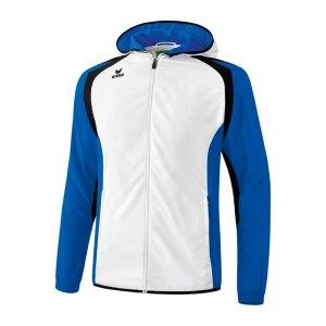 erima-razor-2-0-praesentationsjacke-kids-weiss-blau-vereinsausstattung-einheitlich-teamswear-jacket-sportjacke-101616.png