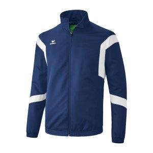 erima-classic-team-praesi-jacke-kids-blau-weiss-praesentation-team-auftritt-gemeinsam-teamswear-vereinsausstattung-101647.jpg