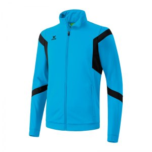 erima-classic-team-polyesterjacke-kids-hellblau-trainingsjacke-jacket-training-teamausstattung-vereinsausruestung-funktionell-102634.jpg