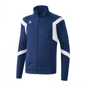 erima-classic-team-polyesterjacke-kids-blau-weiss-trainingsjacke-jacket-training-teamausstattung-vereinsausruestung-funktionell-102637.jpg