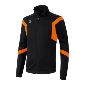 erima-classic-team-polyesterjacke-schwarz-trainingsjacke-jacket-training-teamausstattung-vereinsausruestung-funktionell-102638.jpg