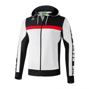 erima-classic-5-cubes-trainingsjacke-kids-weiss-jacket-sportjacke-trainingsjacke-funktionell-sport-training-1007524.png