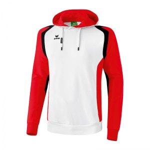 erima-razor-2-0-kapuzensweatshirt-kids-weiss-rot-hoodie-modisch-sport-freizeit-sportlich-teamausstattung-107615.png