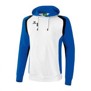 erima-razor-2-0-kapuzensweatshirt-kids-weiss-blau-hoodie-modisch-sport-freizeit-sportlich-teamausstattung-107616.png
