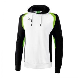 erima-razor-2-0-kapuzensweatshirt-kids-weiss-hoodie-modisch-sport-freizeit-sportlich-teamausstattung-107617.jpg