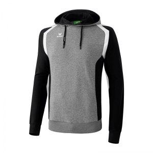 erima-razor-2-0-kapuzensweatshirt-kids-grau-hoodie-modisch-sport-freizeit-sportlich-teamausstattung-107618.jpg