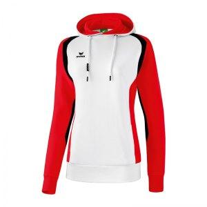 erima-razor-2-0-kapuzensweatshirt-damen-weiss-rot-hoodie-modisch-sport-freizeit-sportlich-teamausstattung-107635.png