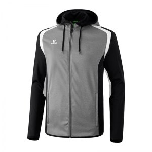 erima-razor-2-0-kapuzenjacke-kids-grau-schwarz-trainingsjacke-sportjacke-jacket-training-workout-teamausstattung-107655.jpg