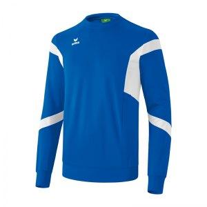 erima-classic-team-sweatshirt-blau-weiss-sweatshirt-trainingssweat-funktionell-training-sport-teamausstattung-107657.jpg