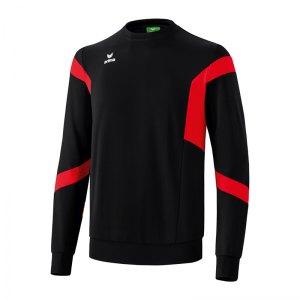 erima-classic-team-sweatshirt-schwarz-rot-sweatshirt-trainingssweat-funktionell-training-sport-teamausstattung-107661.jpg