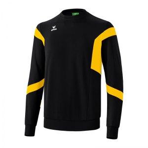 erima-classic-team-sweatshirt-schwarz-sweatshirt-trainingssweat-funktionell-training-sport-teamausstattung-107662.jpg