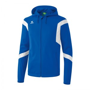 erima-classic-team-trainingsjacke-blau-sportjacke-training-jacket-teamswear-teamausstattung-fussball-107666.jpg