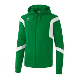 erima-classic-team-trainingsjacke-kids-gruen-sportjacke-training-jacket-teamswear-teamausstattung-fussball-107667.jpg