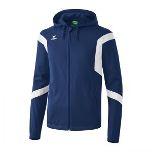 erima-classic-team-trainingsjacke-dunkelblau-sportjacke-training-jacket-teamswear-teamausstattung-fussball-107672.jpg