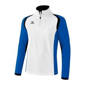 erima-razor-2-0-trainingstop-weiss-blau-strapazierfaehig-sporttop-funktionsmaterial-sportausruestung-teamline-107690.png