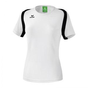 erima-razor-2-0-t-shirt-damen-weiss-schwarz-shortsleeve-kurzarm-trainingsshirt-sport-teamswear-vereinsausstattung-hochfunktionell-108618.jpg