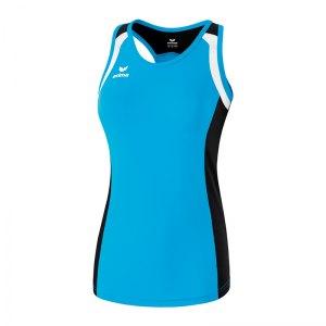 erima-razor-2-0-tanktop-damen-hellblau-schwarz-sportlich-funktionsmaterial-belueftung-mesh-trainingstop-sleeveless-108623.jpg