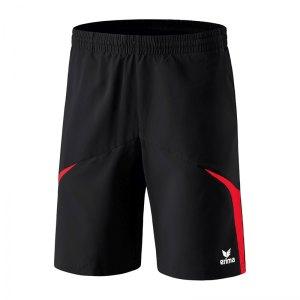 erima-razor-2-0-short-m-innenslip-kids-schwarz-sporthose-shorts-trainingshorts-kurz-teamaustattung-109606.png