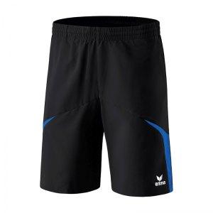 erima-razor-2-0-short-m-innenslip-schwarz-sporthose-shorts-trainingshorts-kurz-teamaustattung-109607.png