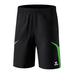 erima-razor-2-0-short-m-innenslip-schwarz-sporthose-shorts-trainingshorts-kurz-teamaustattung-109609.png