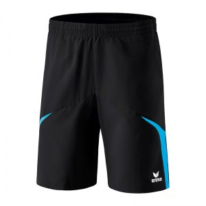 erima-razor-2-0-short-m-innenslip-schwarz-sporthose-shorts-trainingshorts-kurz-teamaustattung-109610.png