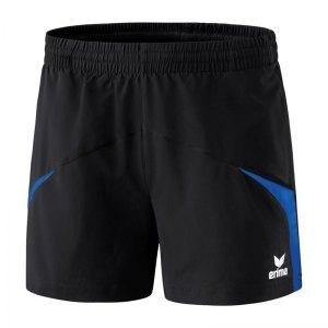 erima-razor-2-0-short-hose-kurz-damen-schwarz-sporthose-shorts-trainingshorts-kurz-teamaustattung-109614.jpg