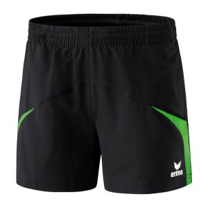 erima-razor-2-0-short-hose-kurz-damen-schwarz-gruen-sporthose-shorts-trainingshorts-kurz-teamaustattung-109616.jpg