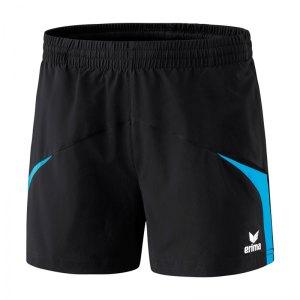 erima-razor-2-0-short-hose-kurz-damen-schwarz-blau-sporthose-shorts-trainingshorts-kurz-teamaustattung-109617.jpg