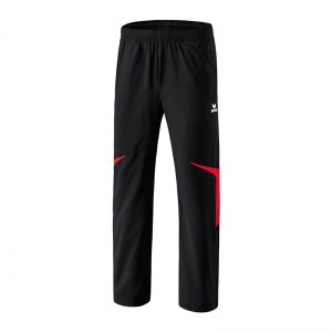 erima-razor-2-0-praesentationshose-kids-schwarz-rot-teamausstattung-sporthose-praesentation-anzug-training-teamswear-110610.jpg