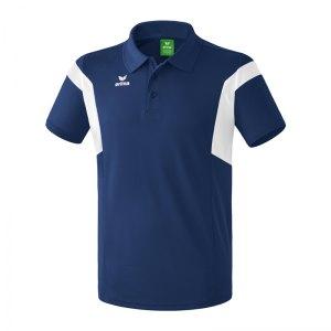 erima-classic-team-poloshirt-dunkelblau-polo-polohemd-klassiker-shortsleeve-kurzarm-trainingspolo-training-111647.jpg