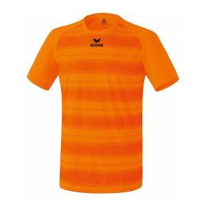 erima-santos-trikot-kurzarm-kids-orange-teamsport-vereine-mannschaften-jersey-men-herren-313647.jpg