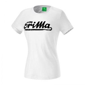 erima-retro-t-shirt-damen-weiss-schwarz-shirt-shortsleeve-kurzarm-basic-baumwollshirt-tee-5380702.png