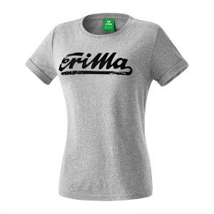 erima-retro-t-shirt-damen-grau-schwarz-shirt-shortsleeve-kurzarm-basic-baumwollshirt-tee-5380705.jpg
