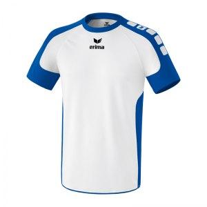 erima-valencia-trikot-kurzarm-weiss-blau-trikot-shortsleeve-kurz-teamausstattung-teamsport-fussball-handball-volleyball-613606.png