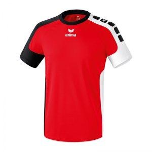 erima-valencia-trikot-kurzarm-rot-schwarz-trikot-shortsleeve-kurz-teamausstattung-teamsport-fussball-handball-volleyball-613607.png