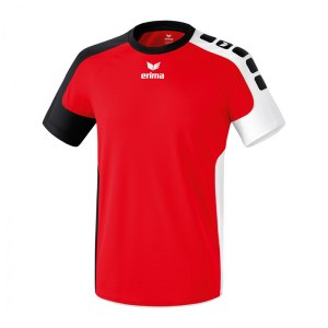 erima-valencia-trikot-kurzarm-kids-rot-schwarz-trikot-shortsleeve-kurz-teamausstattung-teamsport-fussball-handball-volleyball-613607.jpg