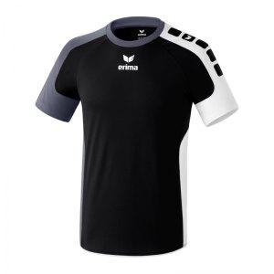 erima-valencia-trikot-kurzarm-schwarz-grau-trikot-shortsleeve-kurz-teamausstattung-teamsport-fussball-handball-volleyball-613608.png