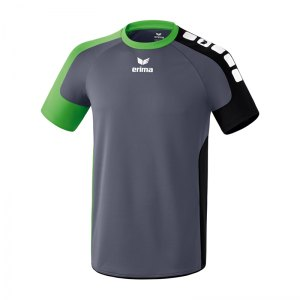 erima-valencia-trikot-kurzarm-kids-grau-gruen-trikot-shortsleeve-kurz-teamausstattung-teamsport-fussball-handball-volleyball-613609.png
