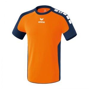 erima-valencia-trikot-kurzarm-orange-trikot-shortsleeve-kurz-teamausstattung-teamsport-fussball-handball-volleyball-613610.png