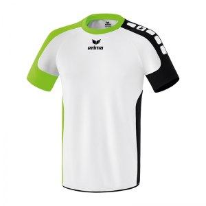 erima-valencia-trikot-kurzarm-kids-weiss-gruen-trikot-shortsleeve-kurz-teamausstattung-teamsport-fussball-handball-volleyball-613611.png