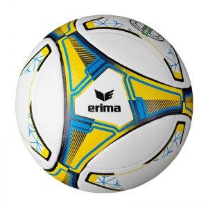 erima-hybrid-futsal-fussball-jnr-310-weiss-matchball-futsal-jugend-lightball-leichtball-leicht-719631.jpg