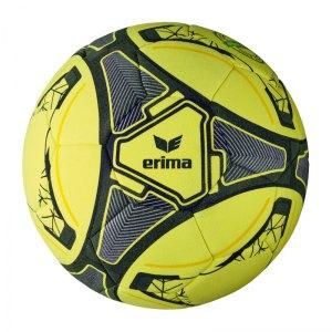 erima-hybrid-indoor-fussball-gr-5-gelb-schwarz-fussball-indoor-innen-halle-spielball-training-719635.png