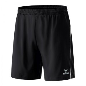 erima-short-hose-kurz-running-kids-schwarz-kurz-hose-shorts-sporthose-sportshort-training-workout-809600.png