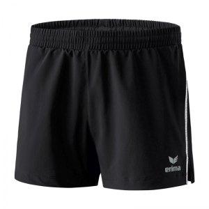 erima-short-hose-kurz-running-damen-schwarz-kurz-hose-shorts-sporthose-sportshort-training-workout-809601.jpg