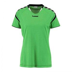 hummel-authentic-charge-ss-poly-t-shirt-damen-6595-equipment-handball-fussball-ausruestung-trikot-teamsport-03678.png