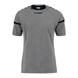 hummel-authentic-charge-ss-t-shirt-grau-f2007-teamsport-sportbekleidung-herren-men-maenner-shortsleeve-003679.jpg